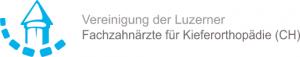 Vereinigung der Luzerner Fachärzte für Kieferorthopädie