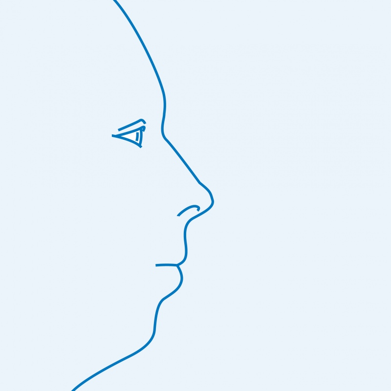 illustration-profil-ii-1000x1020px-he