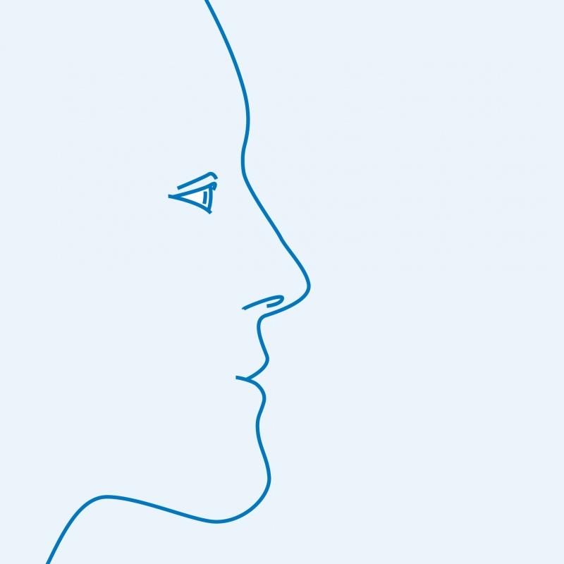 illustration-profil-iii-1000x1020px-he