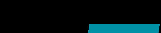 Logo_SSO.png